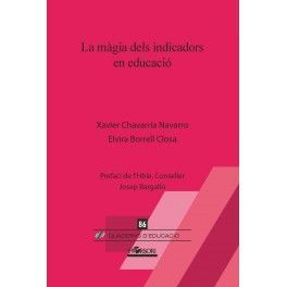 MÀGIA DELS INDICADORS EN EDUCACIÓ, LA