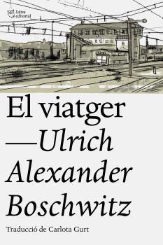 VIATGER, EL