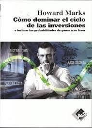 CÓMO DOMINAR EL CICLO DE LAS INVERSIONES