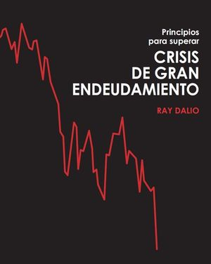 PRINCIPIOS PARA SUPERAR CRISIS DE GRAN ENDEUDAMIENTO