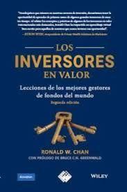 INVERSORES EN VALOR, LOS