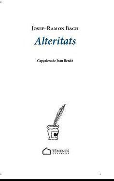 ALTERITATS