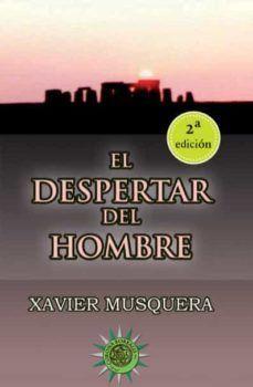 DESPERTAR DEL HOMBRE, EL