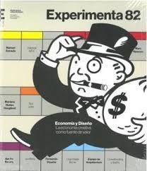 EXPERIMENTA 82