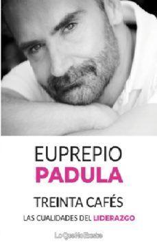 TREINTA CAFÉS