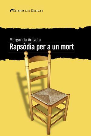 RAPSÒDIA PER A UN MORT