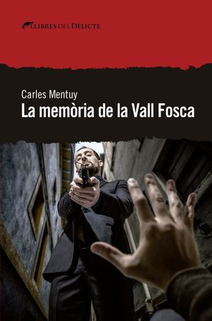 MEMÒRIA DE LA VALL FOSCA, LA