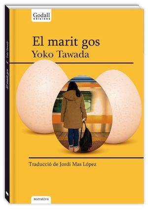 MARIT GOS, EL