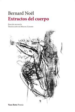 EXTRACTOS DEL CUERPO