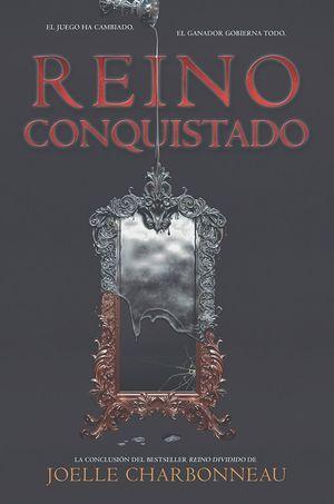 REINO CONQUISTADO