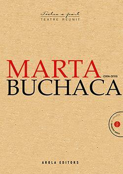 MARTA BUCHACA (2005-2018)