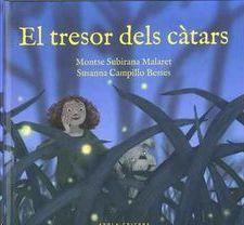 TRESOR DELS CATARS, EL