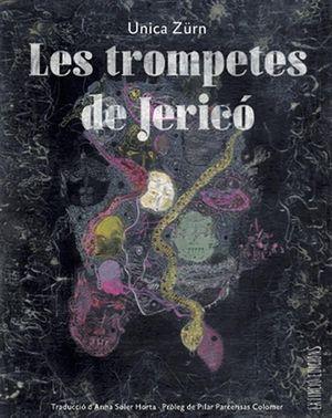 TROMPETES DE JERICÓ, LES