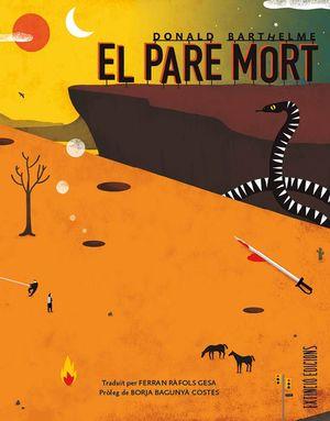 PARE MORT, EL