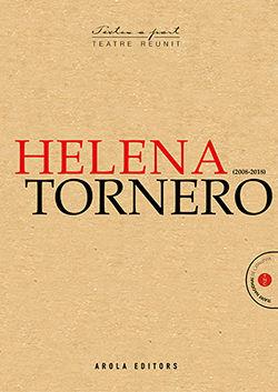 HELENA TORNERO (2008-2018 )