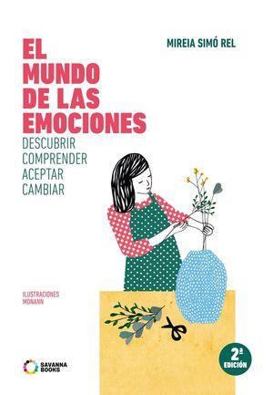 MUNDO DE LAS EMOCIONES, EL