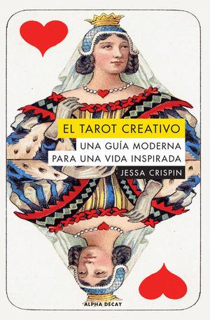 TAROT CREATIVO, EL