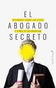 ABOGADO SECRETO, EL