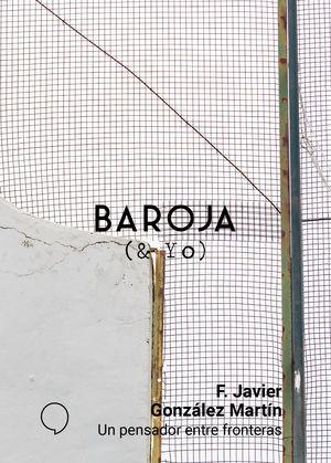 PENSADOR ENTRE FRONTERAS, UN