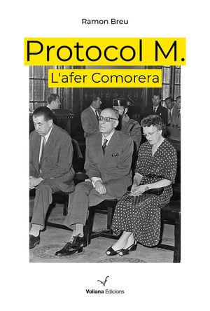 PROTOCOL M.