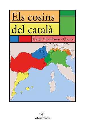 COSINS DEL CATALÀ, ELS