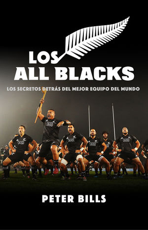 ALL BLACKS, LOS