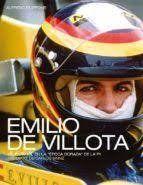 EMILIO DE VILLOTA