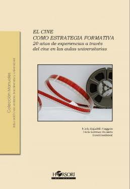 CINE COMO ESTRATEGIA FORMATIVA, EL