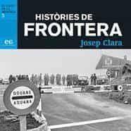 HISTÒRIES DE FRONTERA
