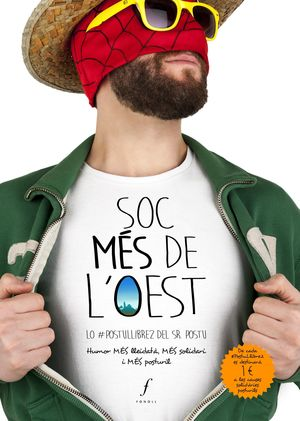 SOC MÉS DE L'OEST