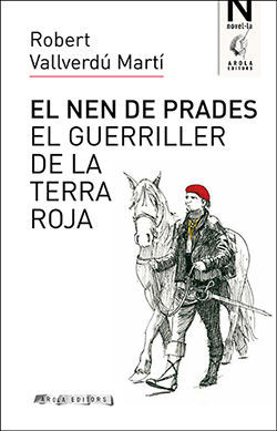 NEN DE PRADES, EL