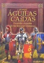 ÁGUILAS CAÍDAS