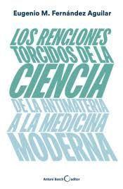 RENGLONES TORCIDOS DE LA CIENCIA, LOS