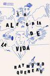 ALEGRÍA DE LA VIDA, LA