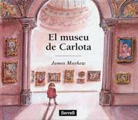 MUSEU DE CARLOTA, EL