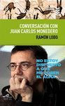 CONVERSACION CON JUAN CARLOS MONEDERO