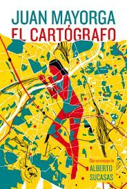 CARTÓGRAFO, EL