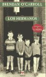 HERMANOS, LOS (CONTINUACION DE