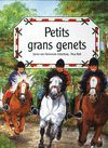 PETITS GRANS GENETS