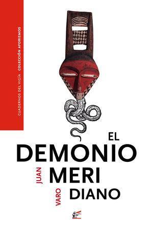 DEMONIO MERIDIANO, EL