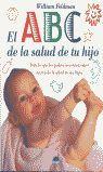 ABC DE LA SALUD DE TU HIJO, EL