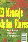 MENSAJE DE LAS FLORES, EL