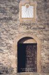 RELLOTGES DE SOL DE CATALUNYA UN PATRIMONI PER DESCOBRIR