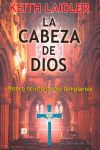 CABEZA DE DIOS, LA