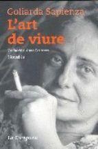 ART DE VIURE, L'