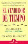 VENDEDOR DE TIEMPO, EL