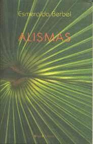 ALISMAS