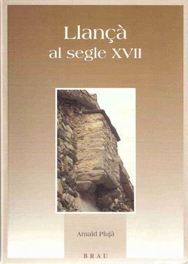 LLANÇÀ AL SEGLE XVII