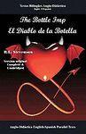 BOTTLE IMP,THE-DIABLO DE LA BOTELLA, EL -BILINGUE-