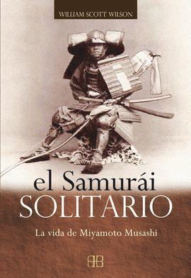 SAMURAI SOLITARIO, EL